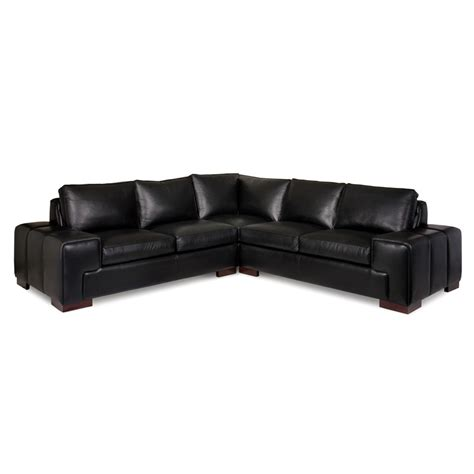 hancock and moore sectional hancock and moore 5576laf rac donatella sectional