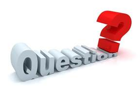 10 powerful questions to nail that