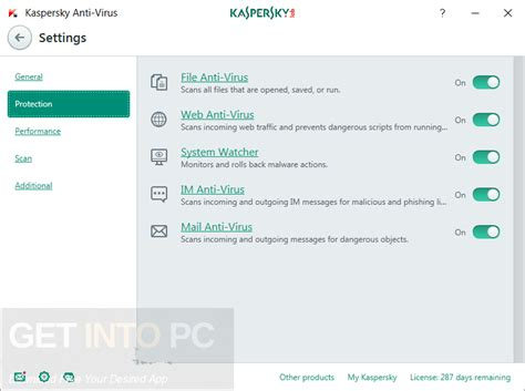 kaspersky antivirus latest full version free download kaspersky anti virus 2018 free download