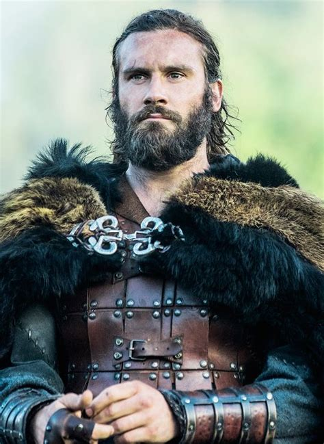 rollo vikings hair 124 best images about gladiador on pinterest armors