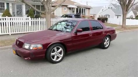 how does cars work 2004 mercury marauder navigation system sold 2004 mercury marauder for sale 50 000 miles leather moon roof navigation priced to sell