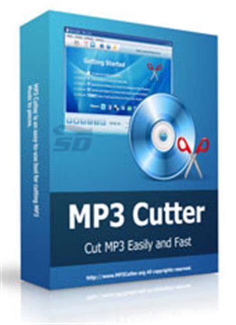mp3 cutter ultimate download نرم افزار ویرایش و برش آهنگ برای ویندوز mp3 cutter 3