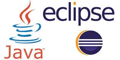 and install eclipse for java install and configure eclipse for java developer how to