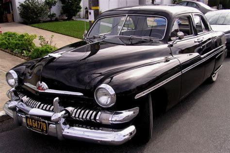 Essora Skirt Specs Original Sport Black original owner 1951 mercury sport sedan with 3 speed touch o matic overdrive