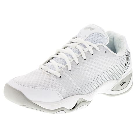 most comfortable tennis shoes for standing all day most comfortable workout shoes for women beginner s workout