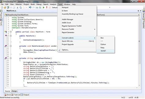 convert pdf to word java source code get java to pdf source code converter last version on win