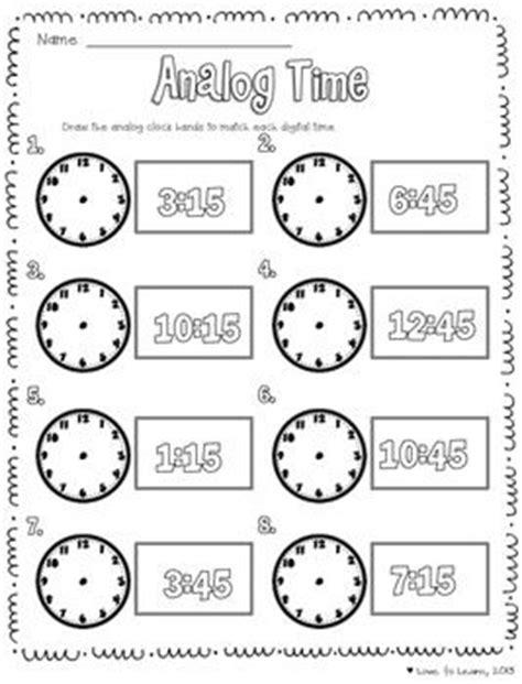 free printable quarter past worksheets time worksheets 187 time worksheets quarter past free