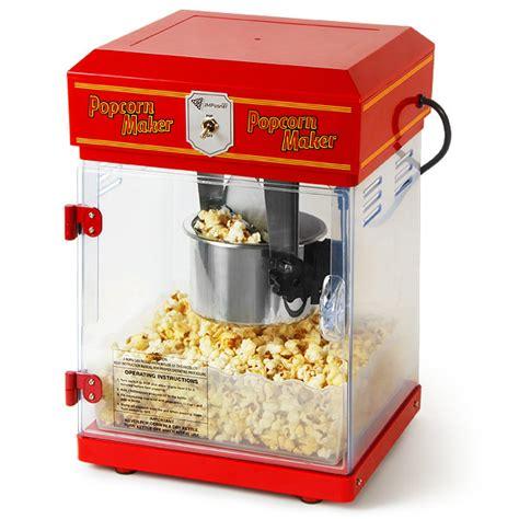 home theater popcorn machines interior design ideas