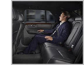 Corporate Limousine Service by Atlanta Corporate Limo Rental Limo For A Corporate Events