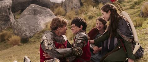 Characters From Narnia The The Witch And The Wardrobe by The Chronicles Of Narnia Quotes Quotesgram