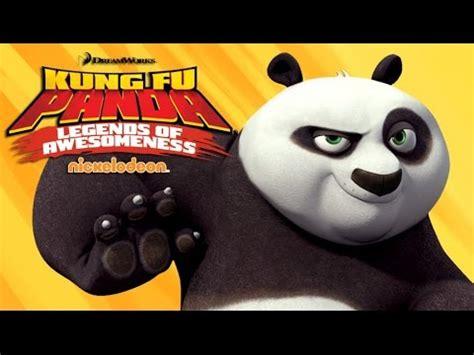 theme music kung fu panda 4 53 mb free kung fu panda song mp3 download tbm