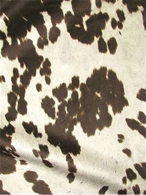 Mendess Of Leopard Print Or Snooze Y by Udder Madness Milk Low Pile Velvet With Cow Print Great