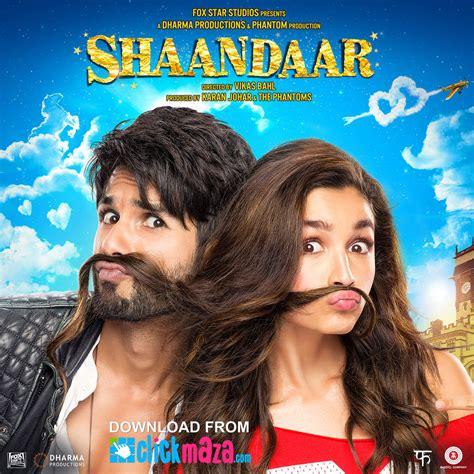 download mp3 full album obbie mesakh hindi songs 2014 romantic takvim kalender hd