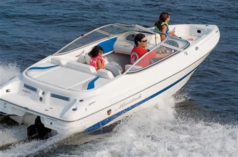 mariah boot research mariah boats fs18 fish ski fish and ski boat on