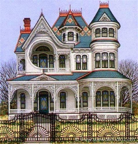386 best images about victorian homes on pinterest 308 best images about victorian houses on pinterest