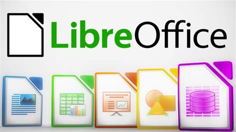 LibreOffice 5 released with bug fixes, cloud and mobile