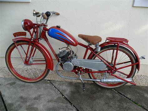 Sachs Motorrad 98 Ccm by Triumph D Twn Sachs 98 Ccm 1937 Catawiki
