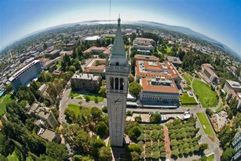 Cal Berkeley Mba Deadlines by Gmat Toefl Scores For The Haas School Of Business At Uc