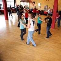 west coast swing indianapolis all events in indianapolis today and upcoming events in