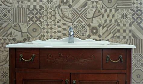 arredamento bagno arte povera mobili bagno arte povera offerte mobile da bagno arte povera