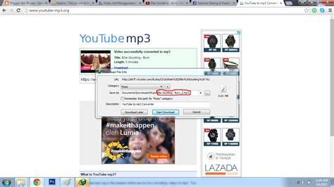download youtube to mp3 lebih dari 20 menit download mp3 dari youtube ibe zindan