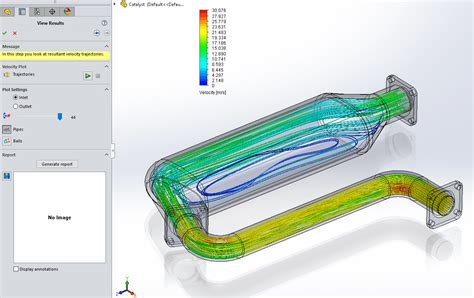 tutorial solidworks floxpress how to use solidworks floxpress