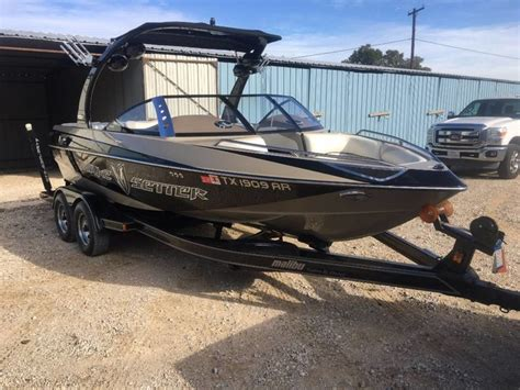 malibu boats beta malibu wakesetter vtx boats for sale in texas