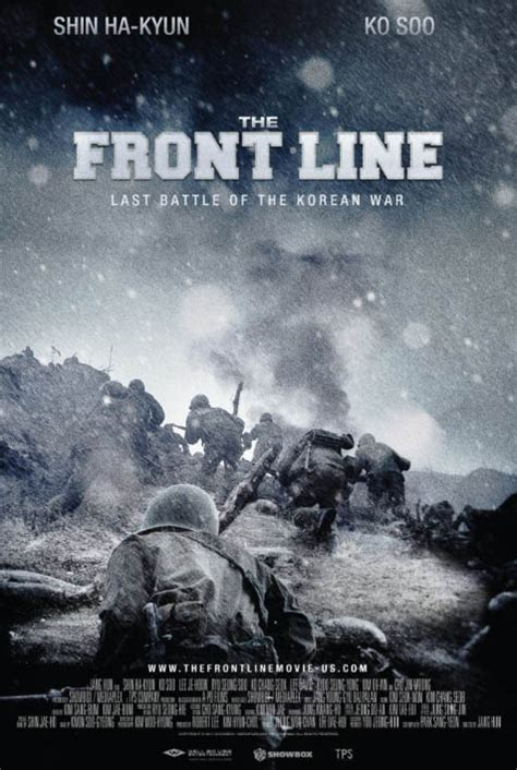 at war notes from the front lines at war blog nytimes 18 korean movies 2014 newhairstylesformen2014 com