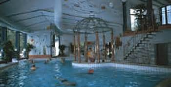 schwimmbad korbach hallen und erlebnisbad diemelsee heringhausen in korbach