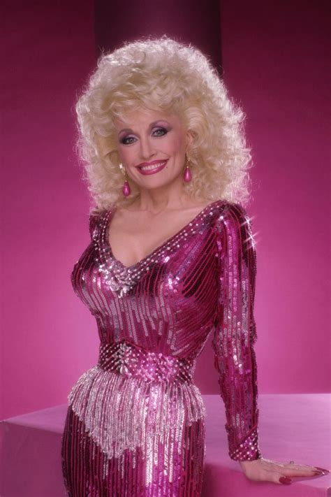 hot ladies of the 80s eighties ladies 12 of the fiercest glamour shots you ll