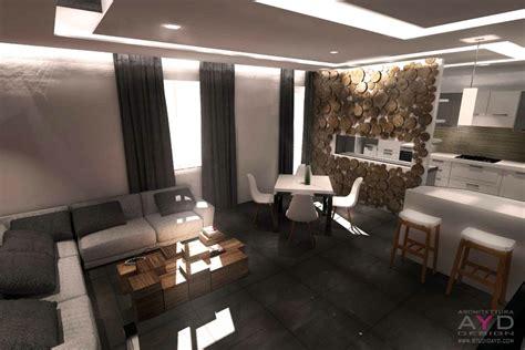 progettazione interni casa progetto di ristrutturazione casa rosta idee