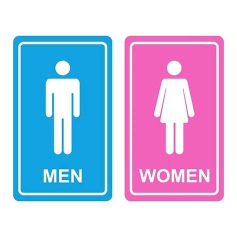 ladies bathrooms new front in war on women bathroom bills women of grace