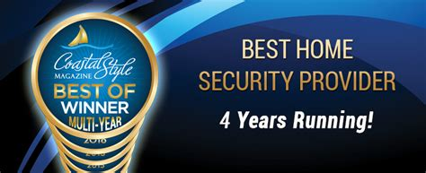 voted 2016 best home security provider