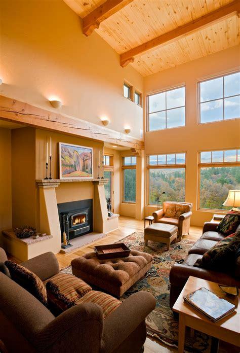 stunning small living room design ideas  inspire