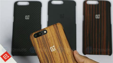 top 5 best oneplus 5 cases and covers you can buy