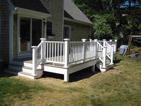 front deck designs for houses pool decking ideas deck inspirations and image of clipgoo