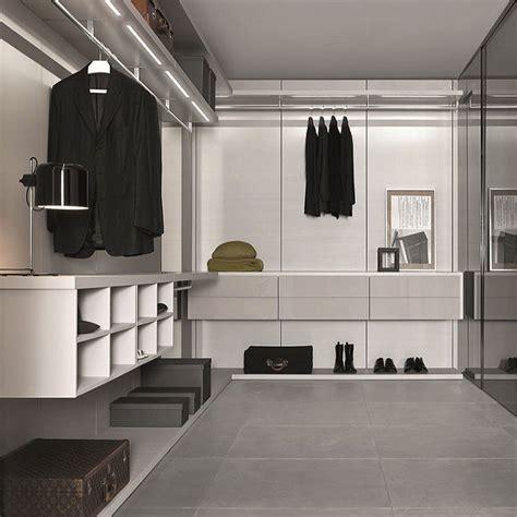 cabine armadio angolari 25 modelli di cabina armadio angolare mondodesign it
