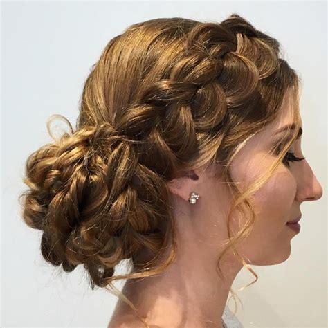 hairstyles by design 20 bohemian haircut ideas designs hairstyles design
