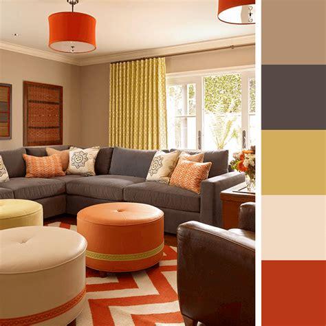 sofa para sala ideias de cores para sala como escolher cores para sala
