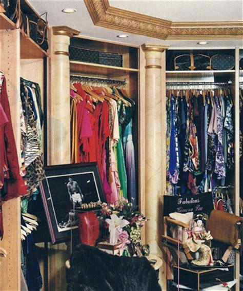 Kimora Simmons Closet by Boudoir Kimora Simmons Boudoir
