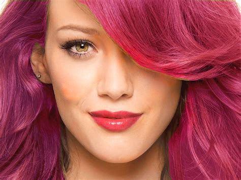 hair coloring hair colouring rejuvenates our mind and makes us look younger