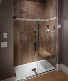 Bath And Shower Units Combined best one piece shower stall ideas houses models