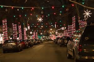 christmas lights in st louis flickr photo sharing