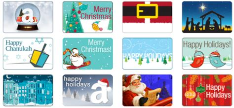 Amazon Gift Cards Sale - last minute gift ideas amazon gift cards 5 magazine sale starbucks gift card