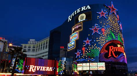 layout of riviera hotel las vegas a las vegas icon to close in the mix magazine