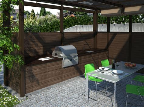 schranktüren design outdoor k 252 che design outdoor k 252 che design at