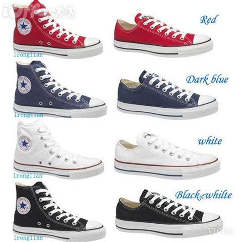 Harga Converse Original Made In Indonesia jual sepatu converse satria s shoes