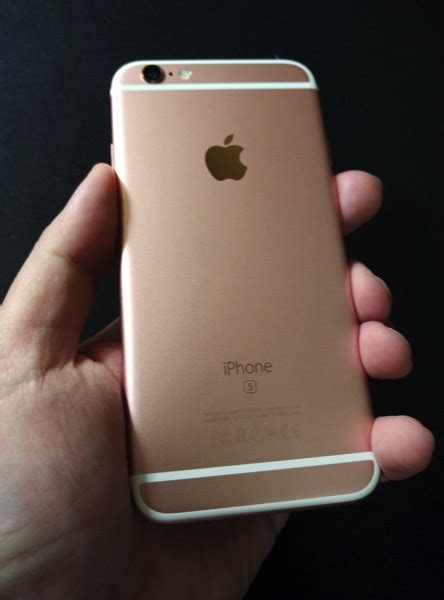 Bumper Iphone 66s Gold iphone 6s gold skin white gold