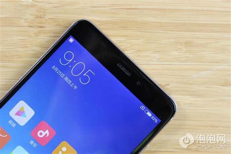Microphone Iphone 6 7 5 Xiaomi Redmi Note F1s Oppo S6 Vivo ngắm ảnh thực tế xiaomi redmi note 4 vừa ra mắt