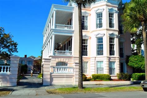26 Best Images About Charleston Style Exteriors On | 26 best images about charleston style exteriors on
